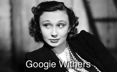 Googie Withers